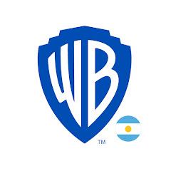 Warner Bros. Pictures Argentina