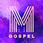 Maranata Gospel