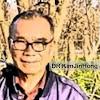 DR KimJinHong 김진홍 목사 Kim Jinhong