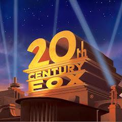 Fox Family Entertainment UK