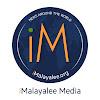 iMalayalee Multi-Channel News Platform