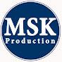 MSK Production
