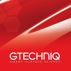 Gtechniq UK