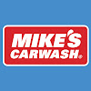 Mike's Carwash