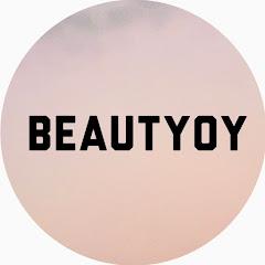 BeautyOy