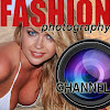 Fashion Photography Channel