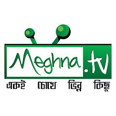 MEGHNA.TV