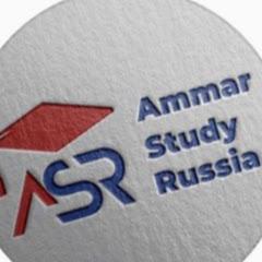 روسيا الدراسة الإستثمارات العقارات إلخ