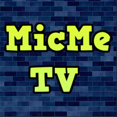 MicMe TV