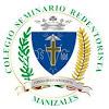 Colegio Seminario Redentorista
