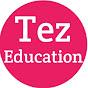 Tez Education / TezEdu