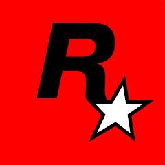 Rockstar East
