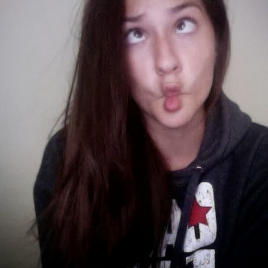 Celeste Robles Youtube