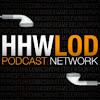 HHWLOD Podcast Network