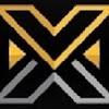 KIXX Motorsports