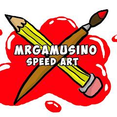 TheMrGamusino