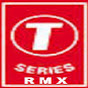 T-Series RMX