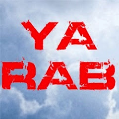 YaRabTheMovie