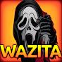 Wazaa
