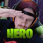 Daniel Hero