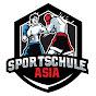Asia Sportschule