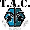TAC Training Reality based tactics