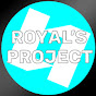 Royal's Project
