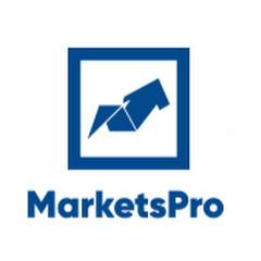 MarketsPro
