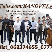 BandVele