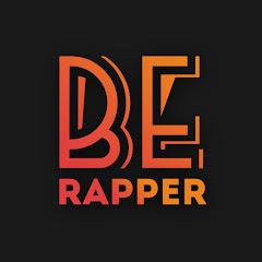 Be Rapper