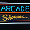 arcadeshopper