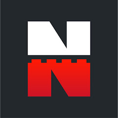 Nico71's Lego Technic Creations