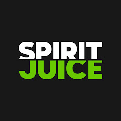 Spirit Juice