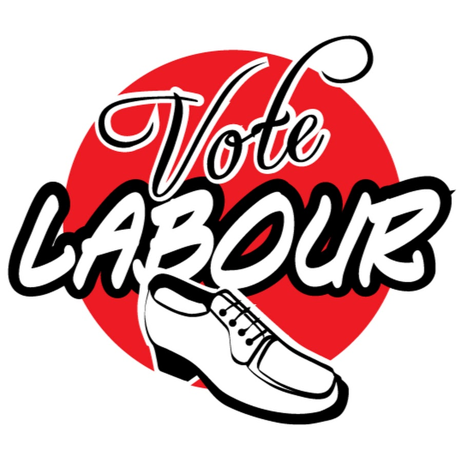 Dominica Labour Party - YouTube
