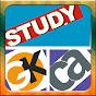 Study GK & CA