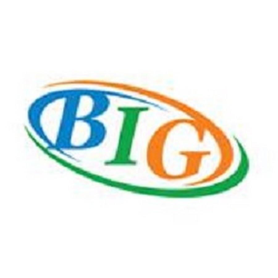 Barnes Insurance Group Youtube