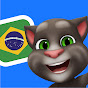 Talking Tom and Friends Brasil
