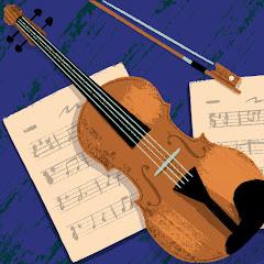 News Patsala