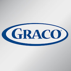 gracobaby