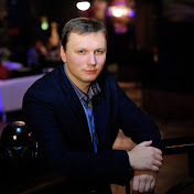 Владимир Ключников