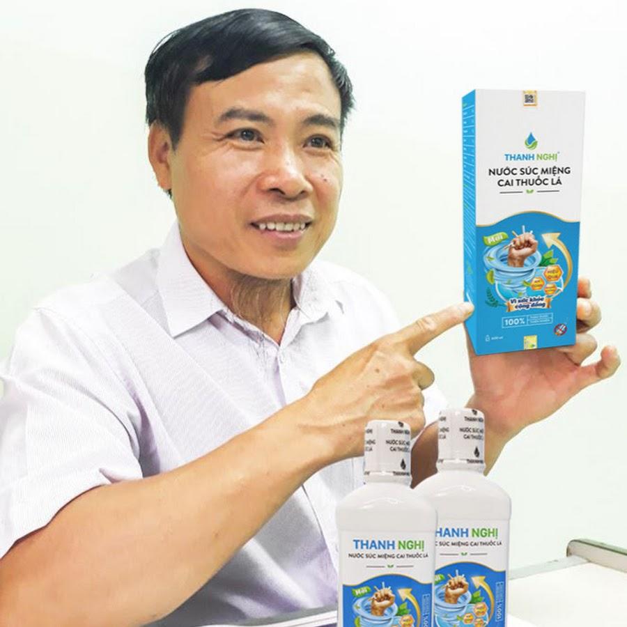 Nguy U1ec5n Thanh Ngh U1ecb YouTube