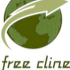 FREE CLINE