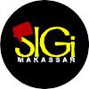 SIGi Makassar