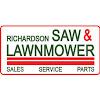 Richardson Saw
