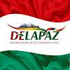 Distribuidora de Electricidad La Paz