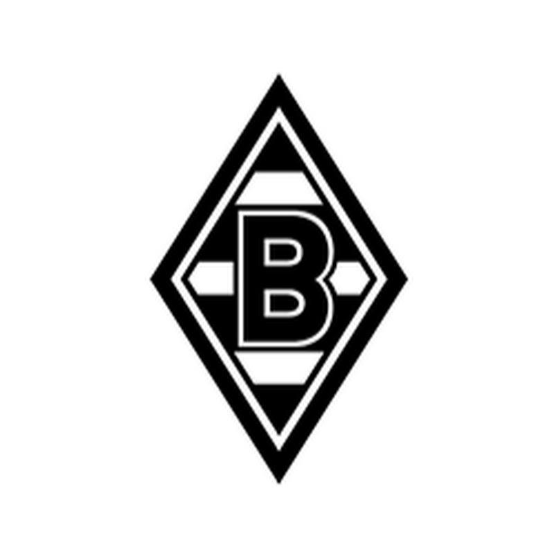 Borussiatv YouTube channel image