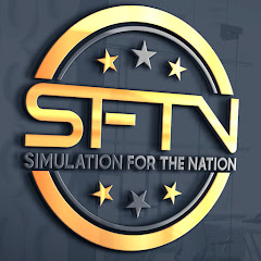 SimulationForTheNation