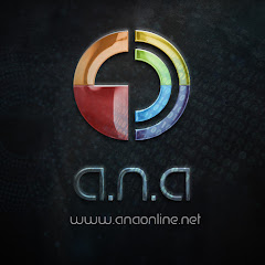 ArabNewsAgency