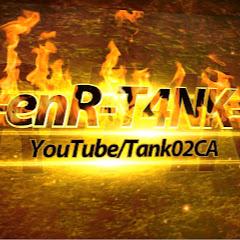 Tank02CA