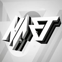 NaeTTV